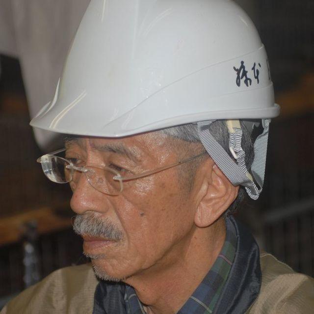 ヘルメルト1.JPG